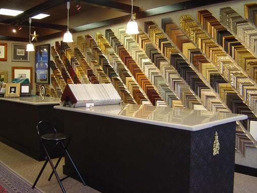 westchester picture framing frames custom frame store